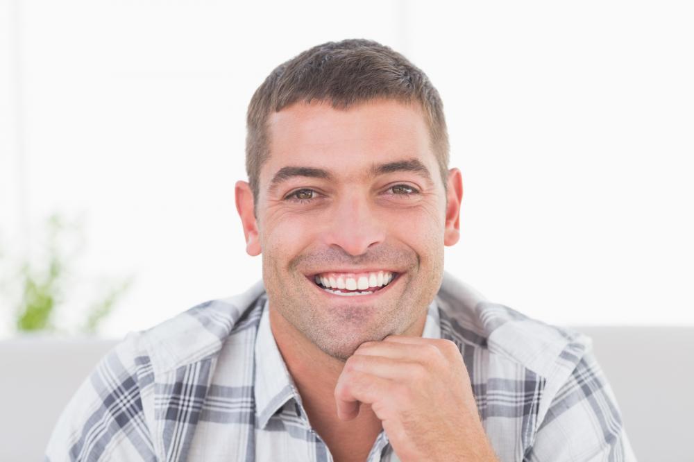 Dental Membership Plan
